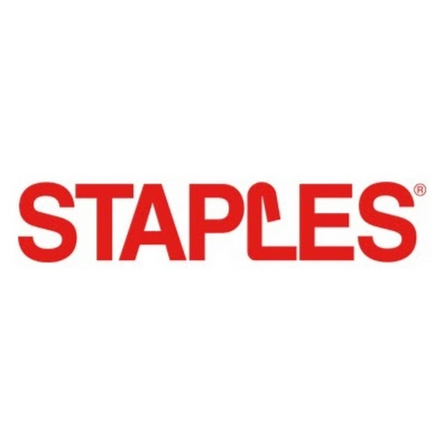 Staples online coupons are like an easy button for your wallet. Enter a staples coupon code or redeem a mjsulapost.tk deal at checkout to save big on office supplies, furniture, desktop computers, electronics, and more at the world's largest office supply company.