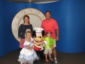 IMG 1863 300x225 Free Disney World Vacation: No Park Ticket Needed!