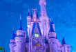 Disney Ticket Calendar Pricing 2017-18