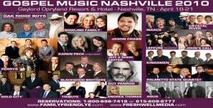 Gospel-music-nashville