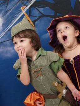 sears-portrait-halloween-kids