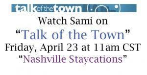 Nashville-Staycations-banner