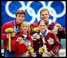 2002-olympics-pairs-skating-medals