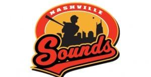 nashville-sounds-banner