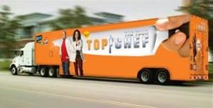 top-chef-tour-bus