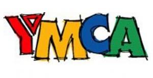ymca-banner