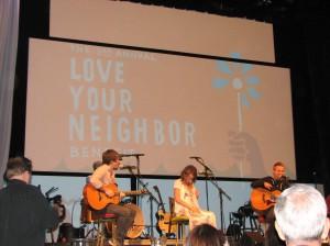 Love-Your-Neighbor-concert