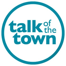 Watch Sami on Talk of the Town LIVE on November 13, 2012