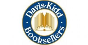 davis-kidd-banner