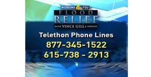 nashville-flood-relief-telethon-banner