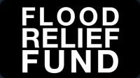 flood_fund