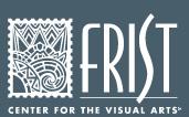 frist_logo