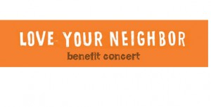 love-your-neighbor-banner