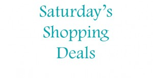 saturday-shopping-deals-banner