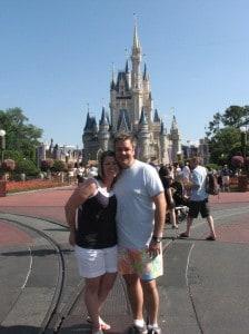Magic-Kingdom-castle-image