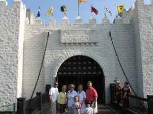 Medieval-Times-family-castle
