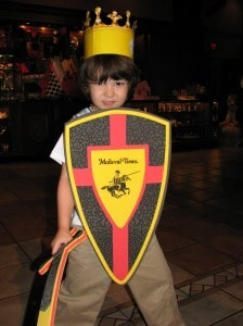 Medieval-Times-young-knight