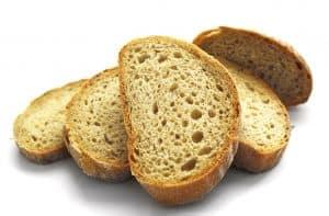 bread-image
