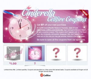 cinderella-cellfire-coupon