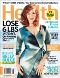 health-magazine