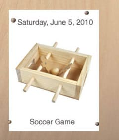 home-depot-soccer-game