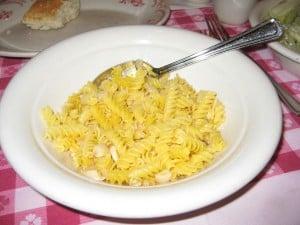 maggianos-gluten-free-fusili