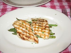 maggianos-grilled-lemon-chicken