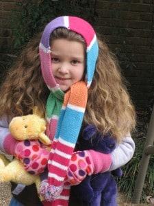 girl-scarf