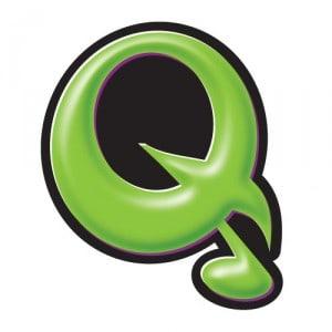 Quaver-logo