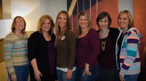 Quaver-bloggers