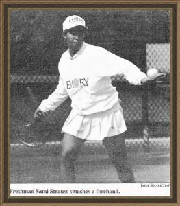 sami-emory-tennis