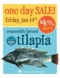 whole-foods-tilapia-sale