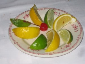 lemon-lime-picture
