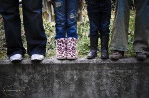 boho-cone-shoes