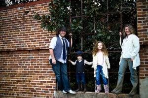 boho-family-wall