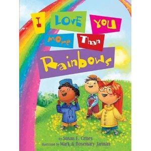 i-love-you-more-than-rainbows