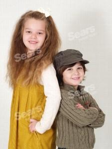 sears-portrait-kids