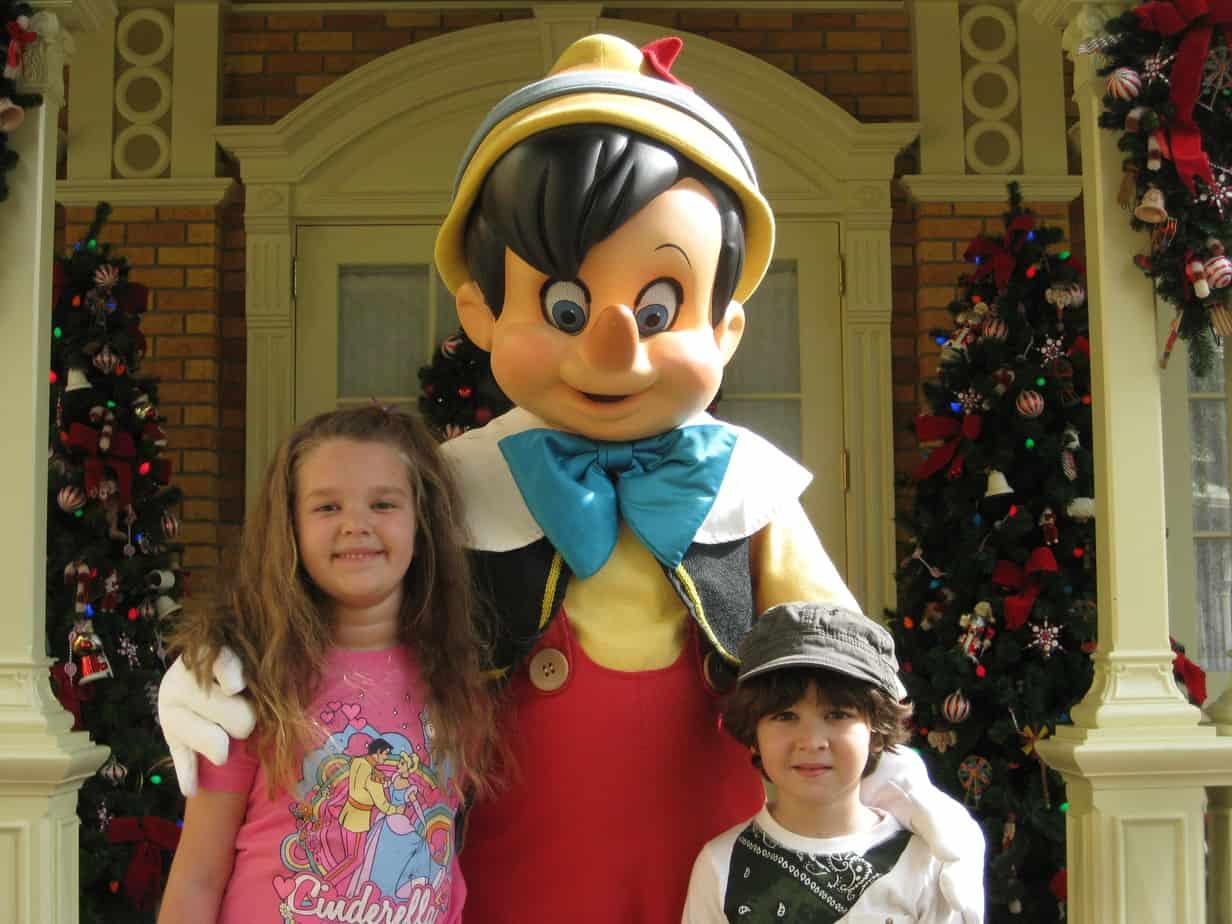 Uncategorized Disney Kids.com walt disney world kids travel guide i samicone com guide