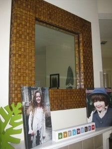 Winkflash-canvas-mirror