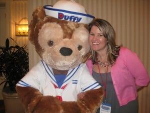Duffy-Disney-Bear-Fresh-Produce