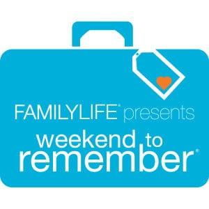 family-life-wtr