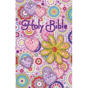 shiny-sequin-bible