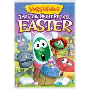 veggie-tales-easter
