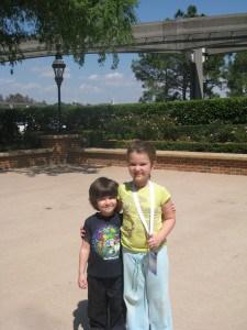 florida-kids