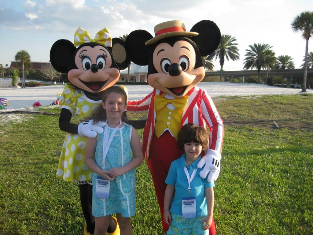 mickey-minnie-kids-picture