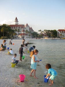Grand-FLoridian-Beach-Kids