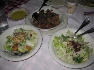 maggianos-salad