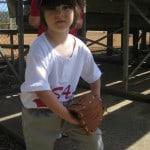 britton-baseball-pose