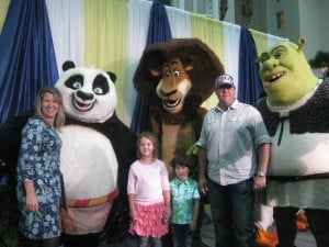 dreamworks-cone-family