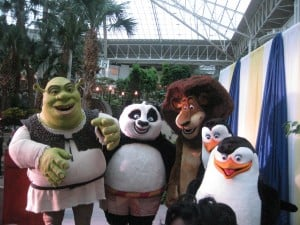 dreamworks-characters